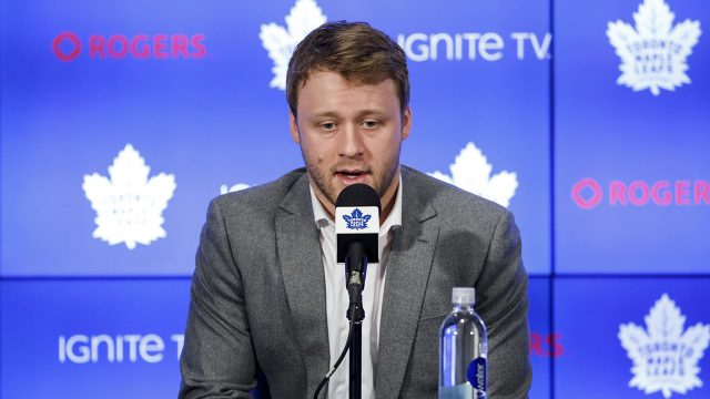morgan-rielly-leafs-homophobic-slur