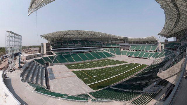 mosaic-stadium