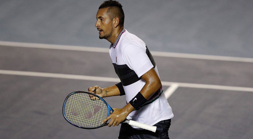 nick-kyrgios-celebrates-winning-a-point