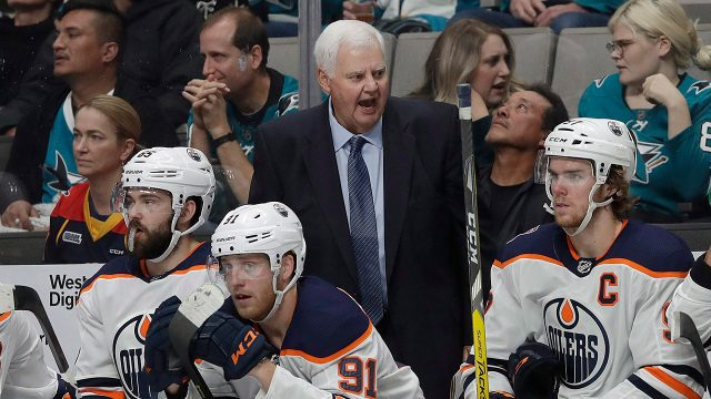 oilers-coach-ken-hitchcock-yelling-on-the-bench