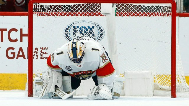 roberto-luongo-reacts-after-allowing-a-goal