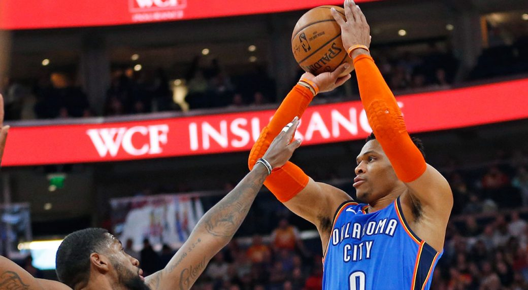 russell-westbrook-shoots-over-royce-o-neale