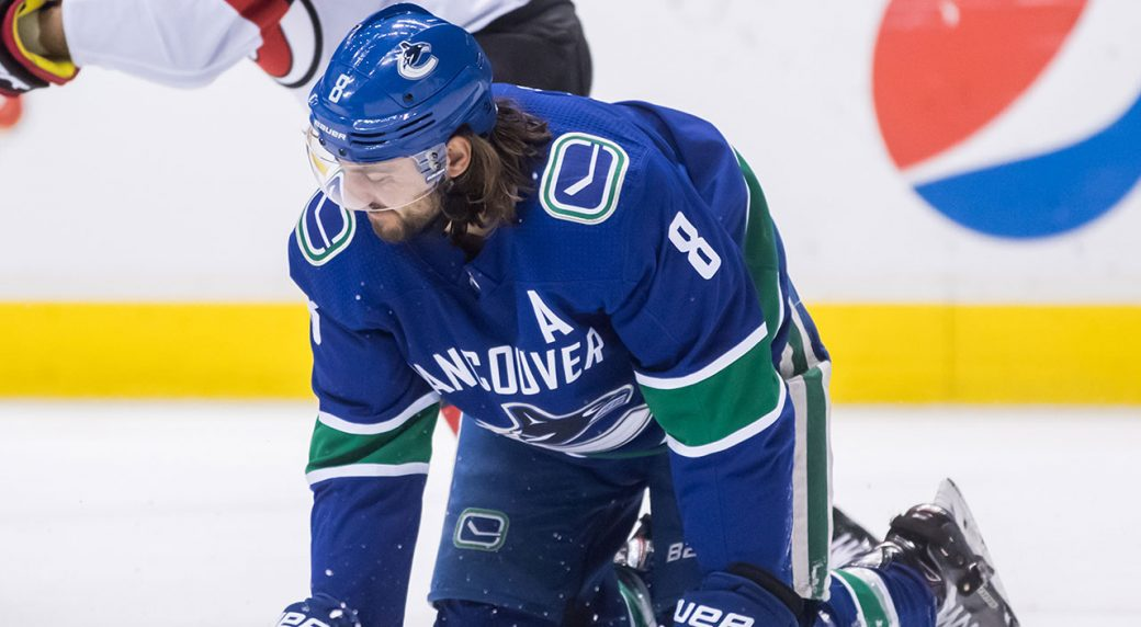 tanev-injury-canucks