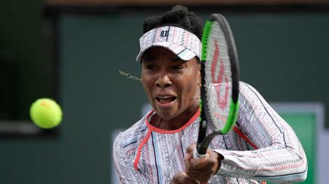 venus-williams-indian-wells
