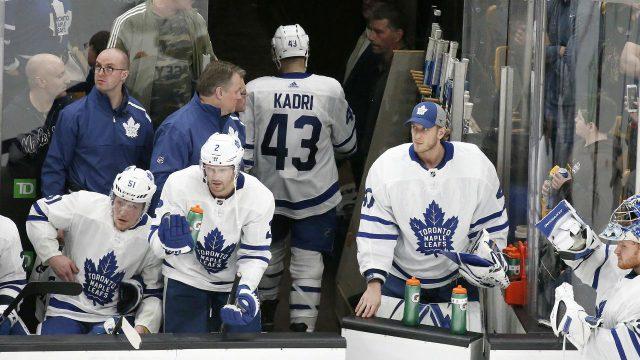 Nazem-Kadri-Toronto-Maple-Leafs