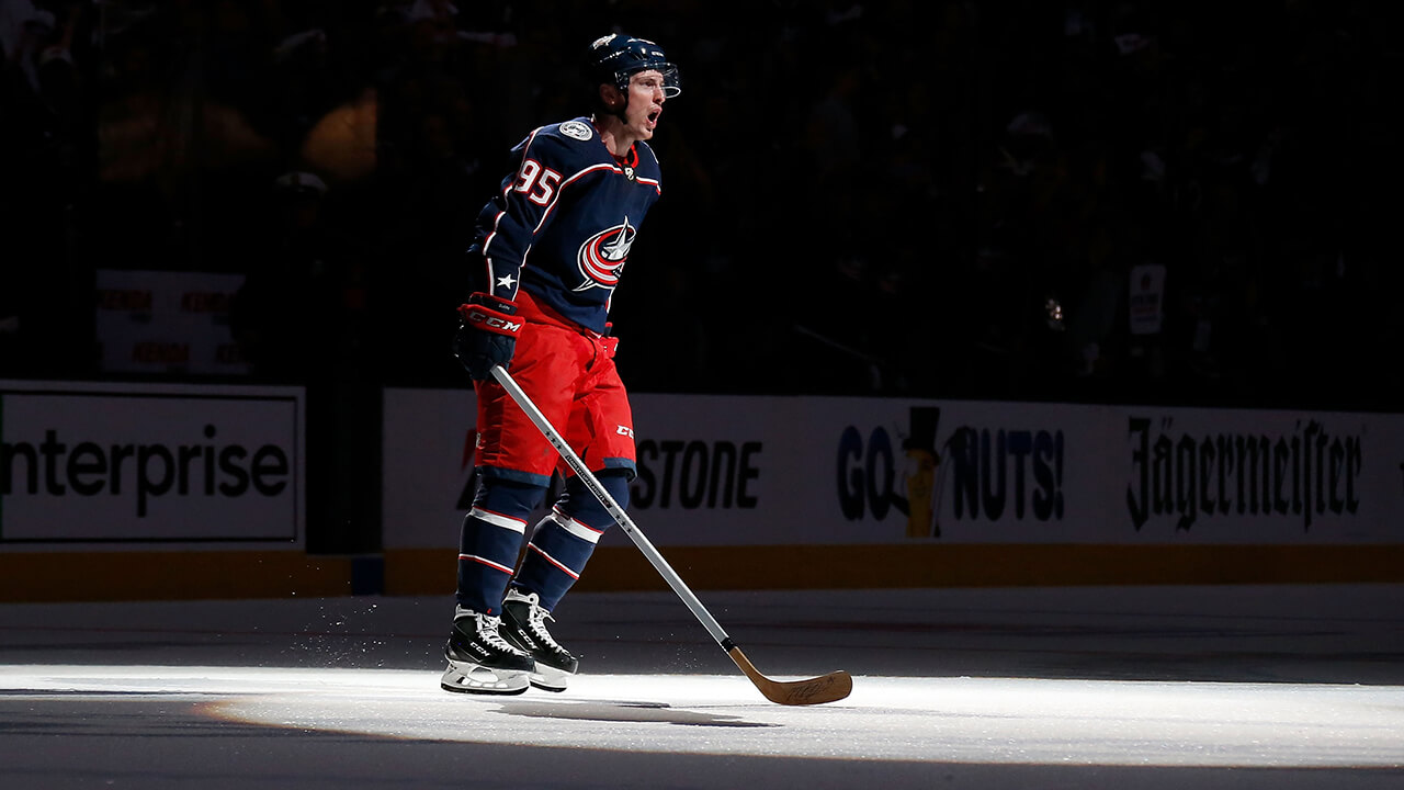 blue-jackets-playoffs-feature-image