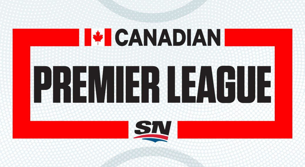 Canadian-Premier-League