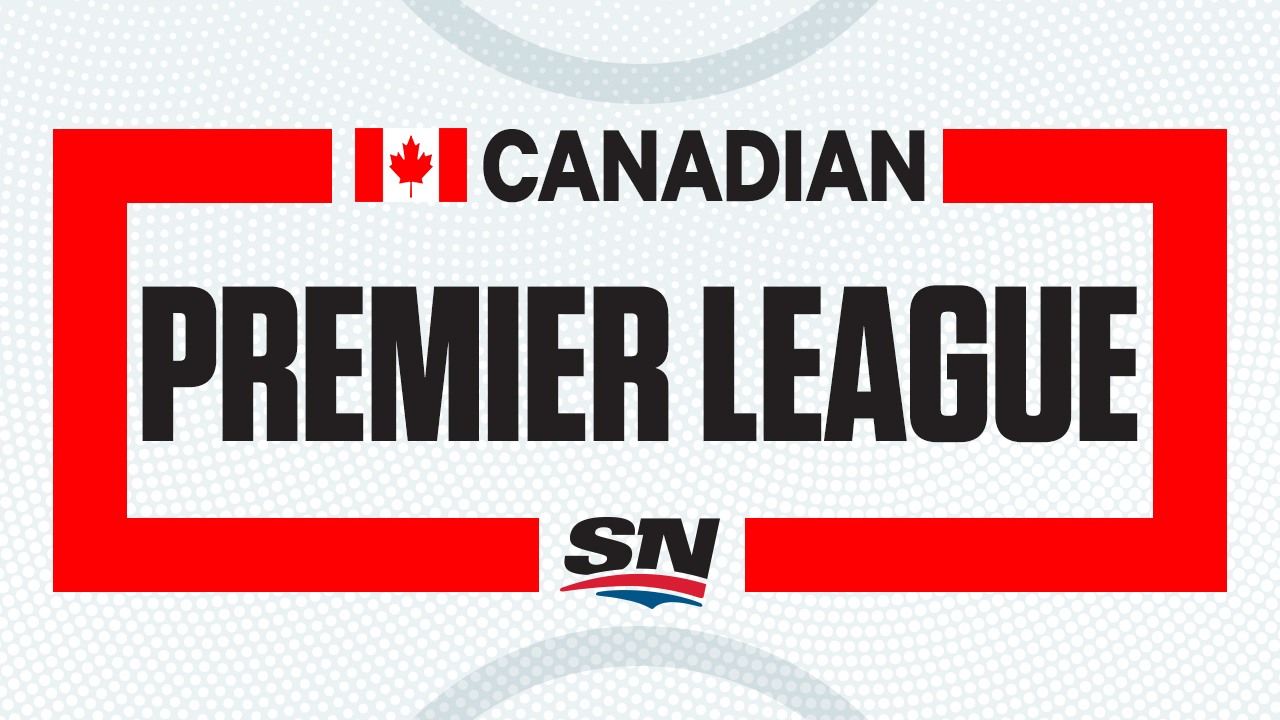 CPL Roundup: Calvary FC jump into first place with rout of Valour FC