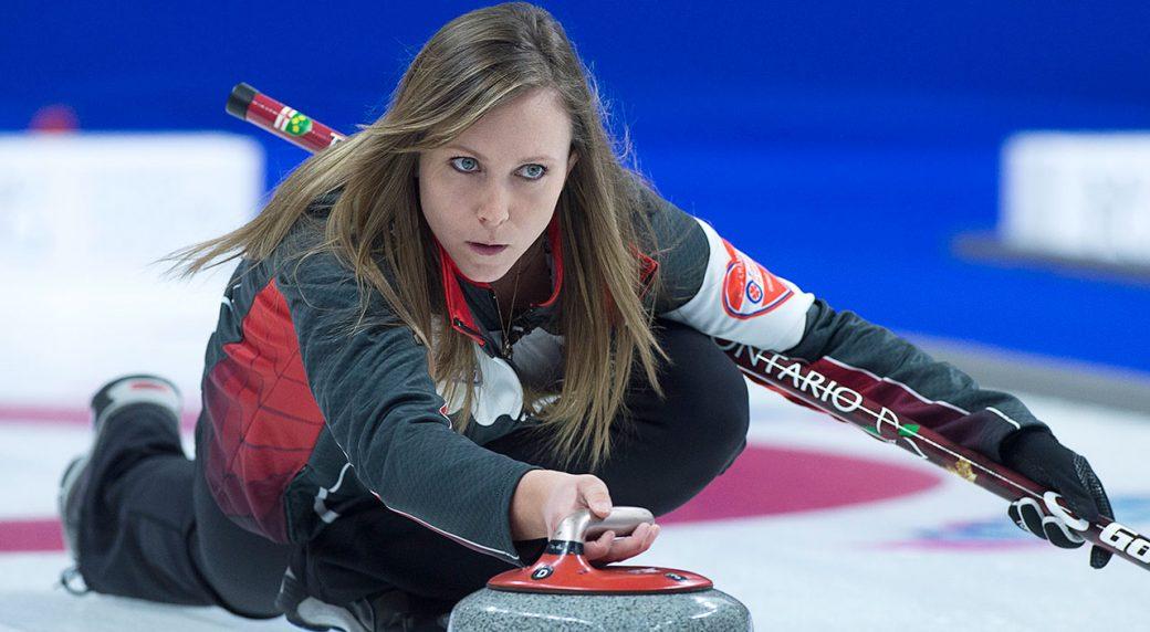 Curling-Rachel-Homan-delivers-a-rock