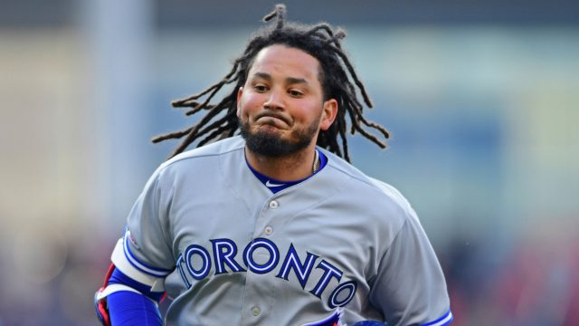 Freddy-Galvis-Blue-Jays2