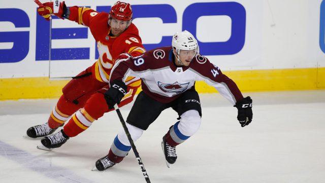 James-Neal-Calgary-Flames
