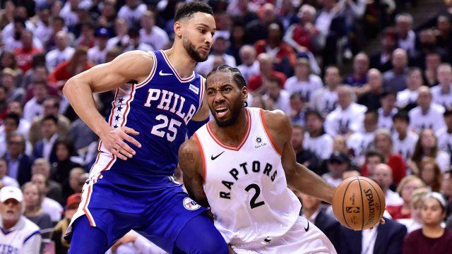 Kawhi-Leonard-Toronto-Raptors3