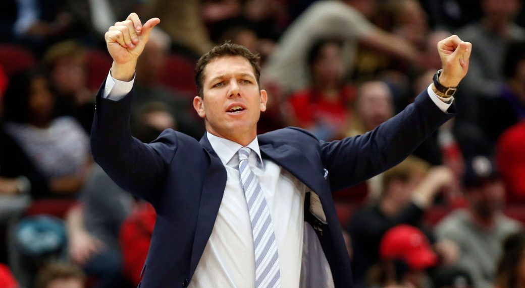 Luke-Walton-Sacramento-Kings