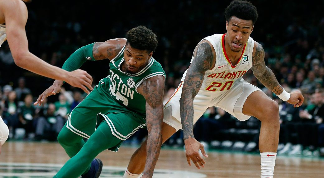 Marcus-Smart-Boston-Celtics