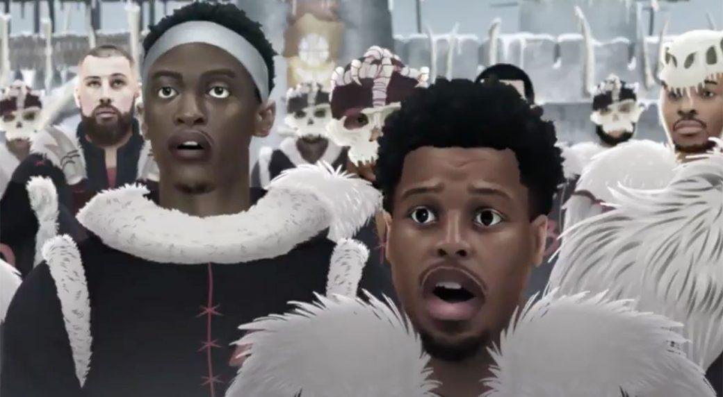 NBA-Raptors-Lowry-Siakam-in-Game-of-Zones