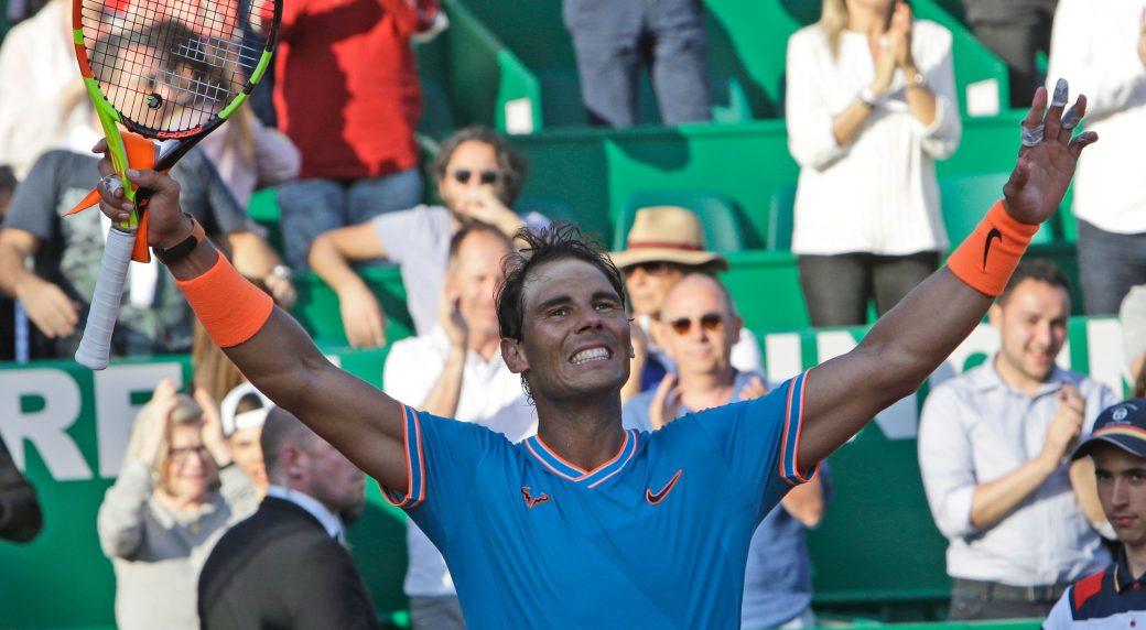 Rafael-Nadal-ATP