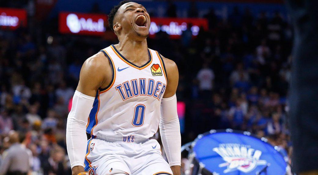 Russell-Westbrook-Oklahoma-City-Thunder