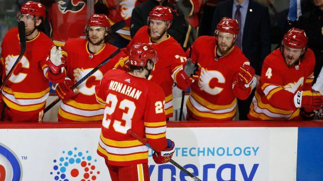 Sean-Monahan-Calgary-Flames