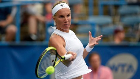 Svetlana-Kuznetsova