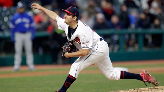 Trevor-Bauer-Cleveland-Indians
