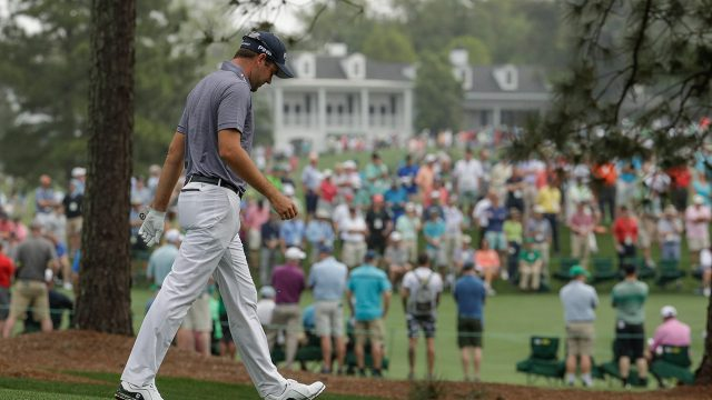 canadian-corey-conners-walks-up-seven-at-the-masters