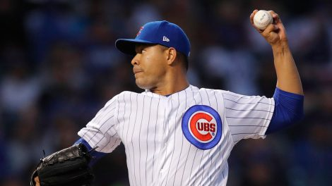 chicago-cubs-quintana
