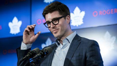 Kyle-Dubas-Leafs