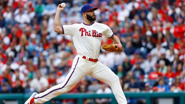 jake-arrieta-phillies-mets
