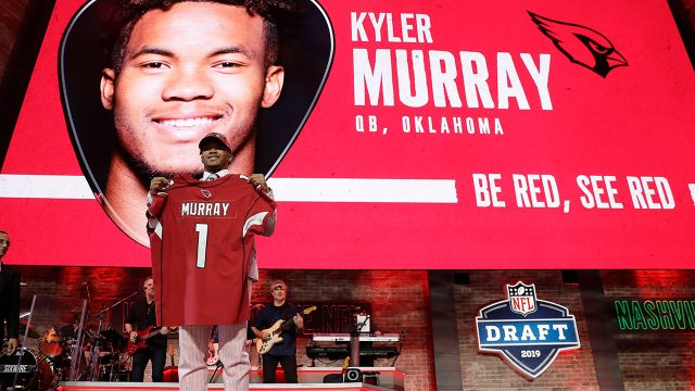 kyler-murray-after-being-selected-at-nfl-draft