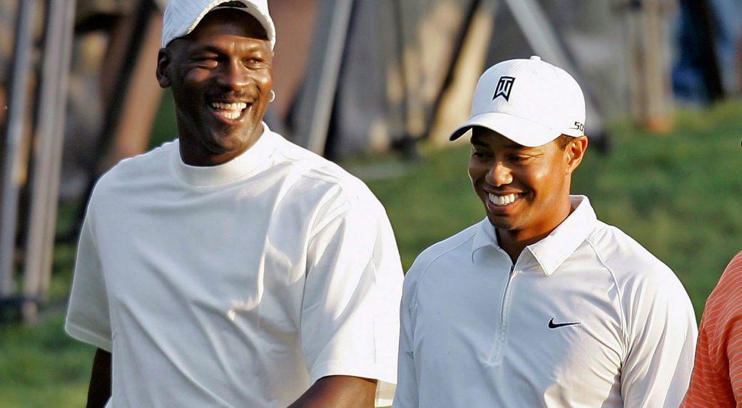 michael-jordan-with-tiger-woods-at-pro-am-golf-tournament