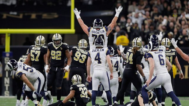 rams-celebrate-game-winning-field-goal-against-saints