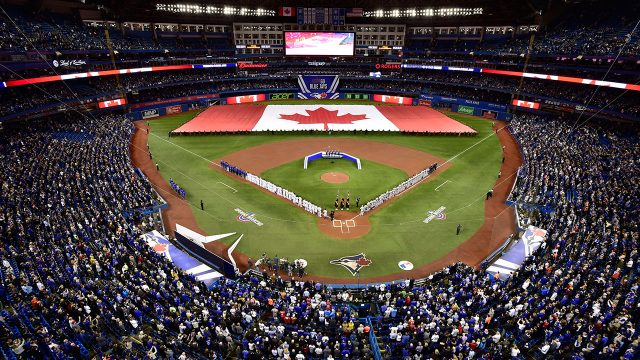 rogers-centre-blue-jays-opening-day