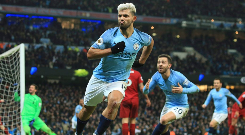 sergio-aguero-celebrates-scoring-against-liverpool