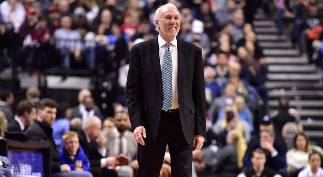 spurs-coach-gregg-popovich-during-the-playoffs