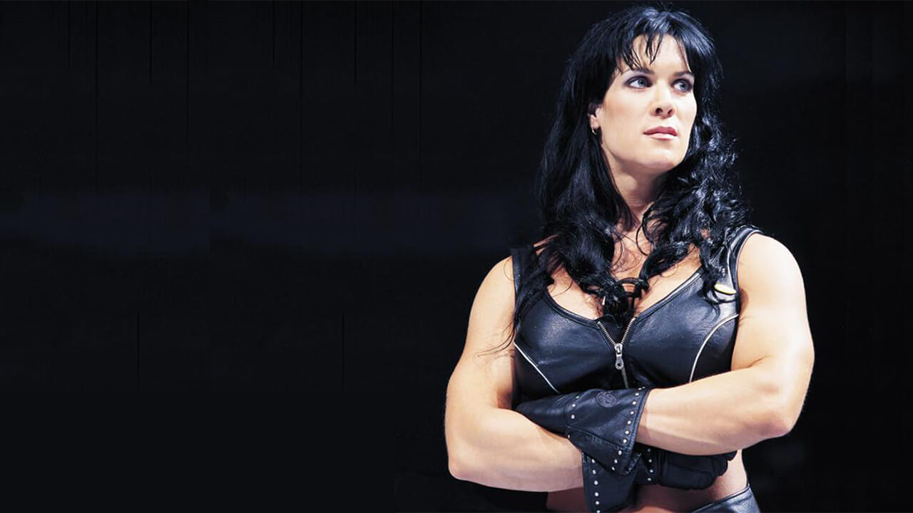 chyna-big-read-feature