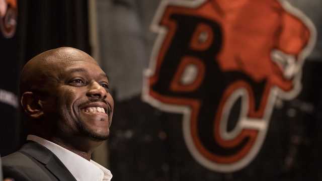 CFL-Lions-GM-Hervey-smiles-during-press-conference