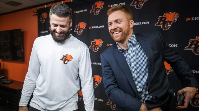 CFL-Lions-Lulay-laughs-with-Reilly