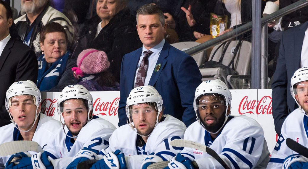 Marlies-Keefe-stands-on-bench