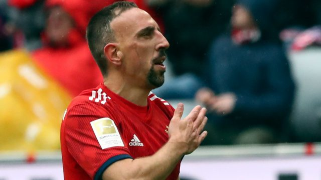 Frank-Ribery-Bayern-Munich