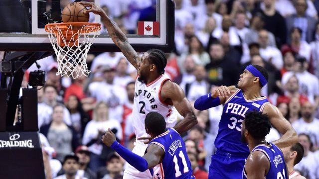 Kawhi-Leonard-Toronto-Raptors-Game-5