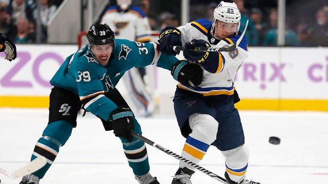 Logan-Couture-Sharks