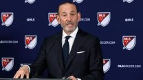 MLS-commisioner-Garber-speaks-at-press-conference