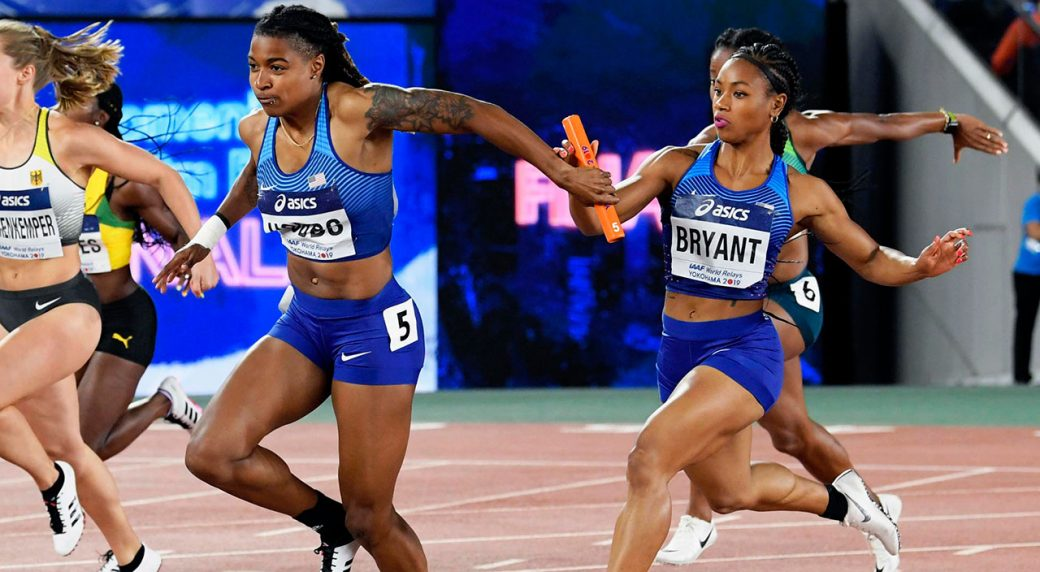 More-sports-racing-US-Hobbs-competes