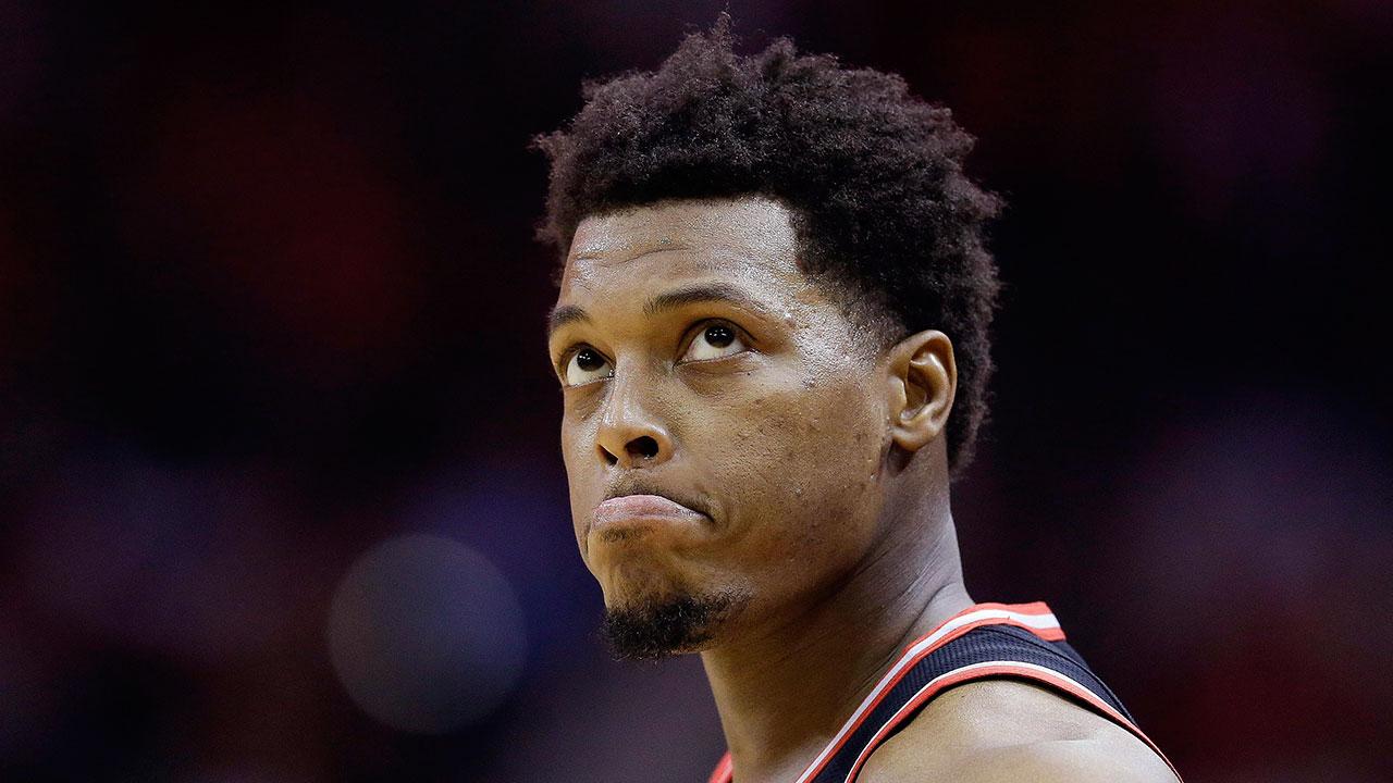 Toronto Raptors take tumble on 2020 NBA championship odds