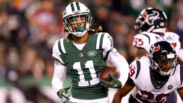 NFL-Jets-Anderson-makes-touchdown-catch-against-Texans