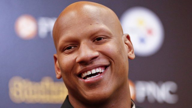 NFL-Steelers-Shazier-speaks-at-news-conference