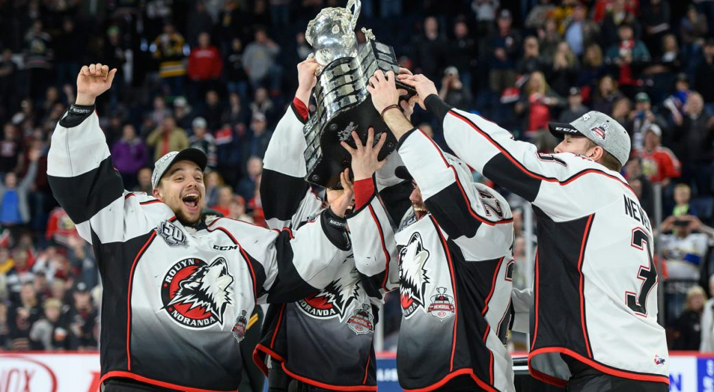 Rouyn-Noranda-Huskies-Memorial-Cup
