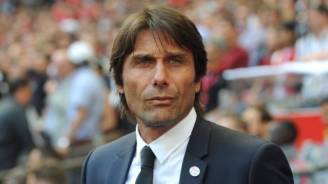 Soccer-Conte-stands-on-sideline