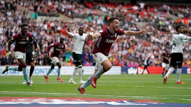aston-villas-john-mcginn-celebrates-goal-against-derby-county