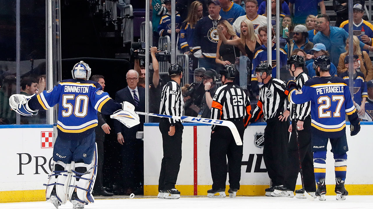 binnington-blues-complain-to-refs-linesmen